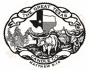 The Great Texas Candle Company Logo