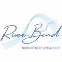 River Bend Logo