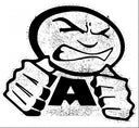 Anger Management Collections Logo