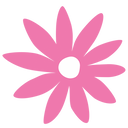 bloom daily planners® Logo