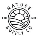Nature Supply Co Logo