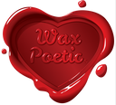 Wax Poetic Clothing Logo