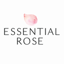 Essential Rose Life Logo