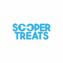 Sooper Treats Logo