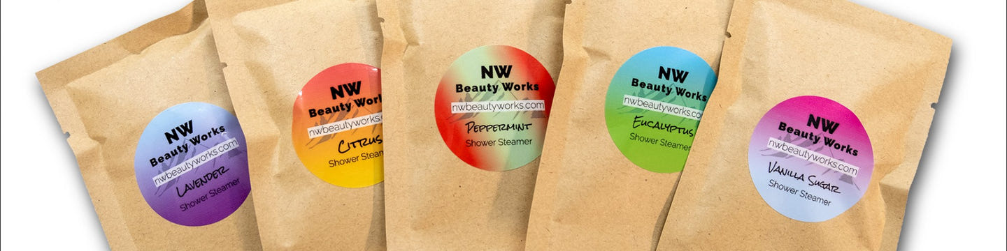 NW Beauty Works