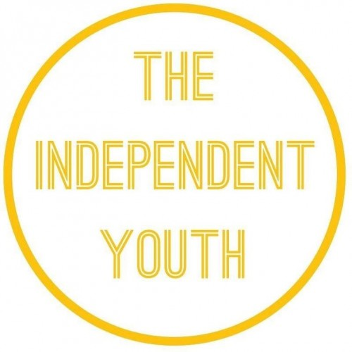 The Independent Youth Logo