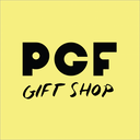 PGF Gift Shop Logo