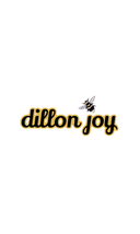 Dillon Joy Logo