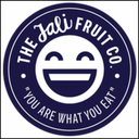 Jali Fruit Co. Logo