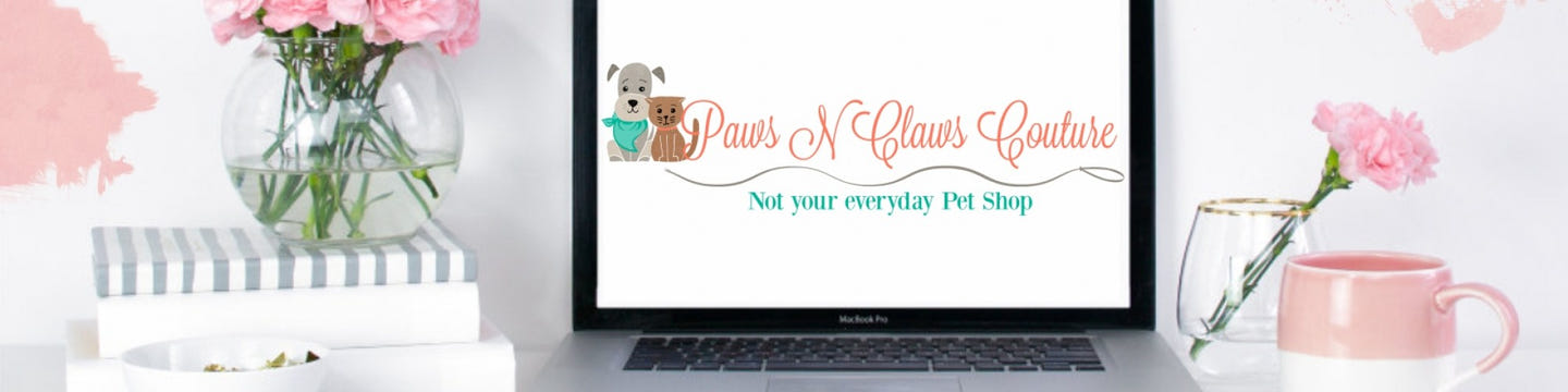 Paws N Claws Couture
