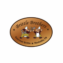 Brittle Brothers Logo