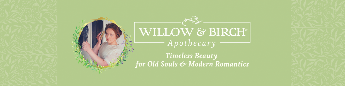 Willow & Birch Apothecary