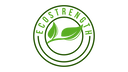 EcoStrength Logo