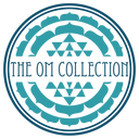 The OM Collection Logo