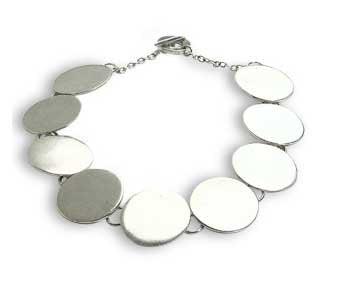 Nuage Necklace