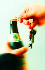 shopmodi - key bottle opener