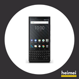 Screen Shield Protector for BlackBerry KEY2