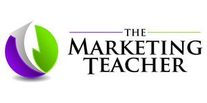 TheMarketingTeacher