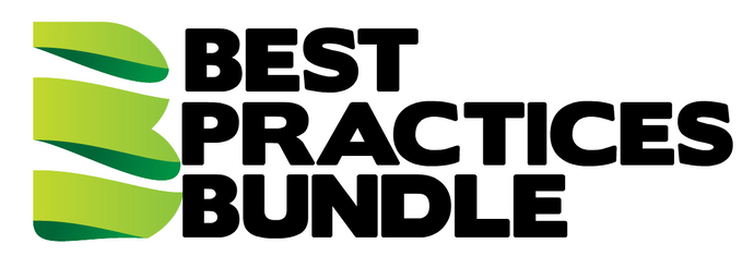 Best Practices Bundle