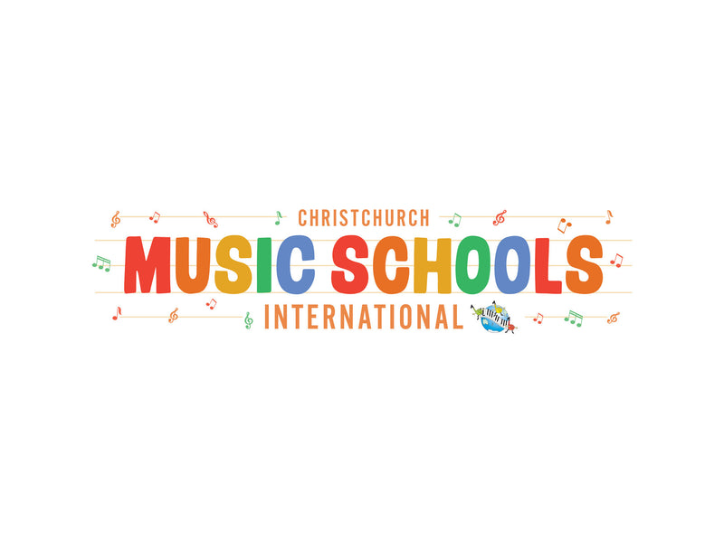 Music Schools International