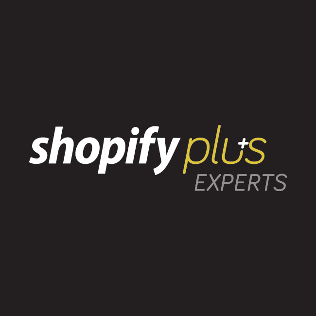 Lucid, Shopify Plus Experts since the beginning
