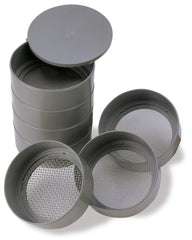 Screen Six Sieve Kit