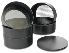 Screen Four Sieve Kit