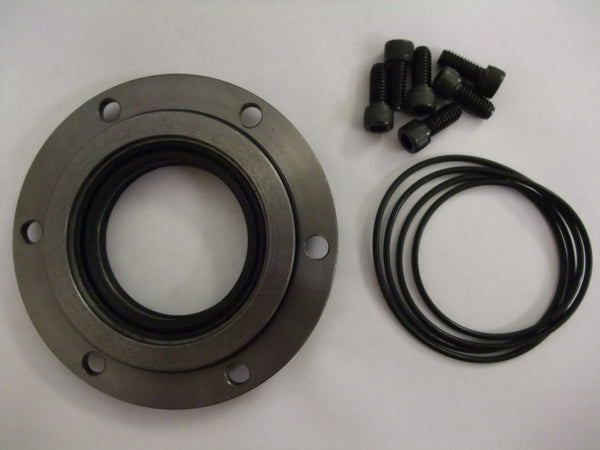 Gear Box Seal Kit