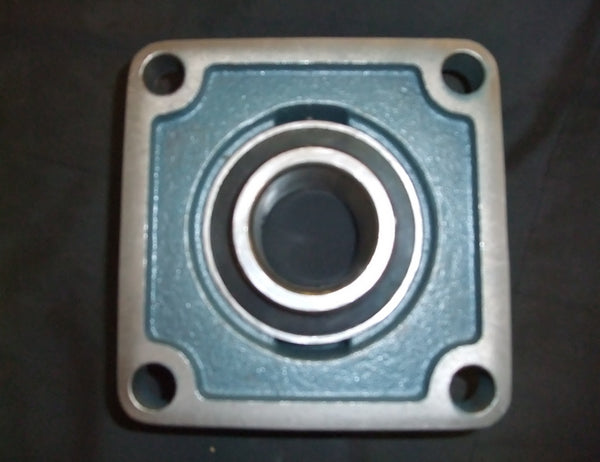 Replacement Bearing (ML3)
