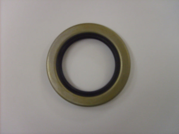 Replacement Bearing Side Seal