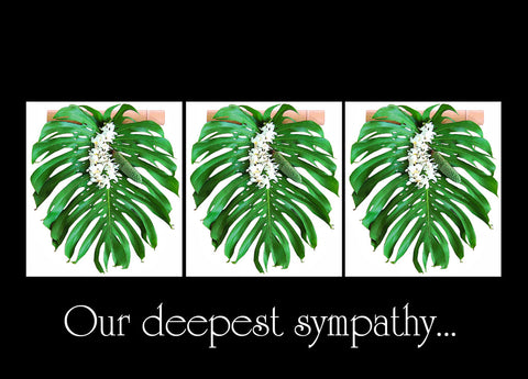 Our deepest