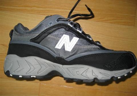 la meilleure attitude 81556 06ded This and That - New Balance 803 running shoes