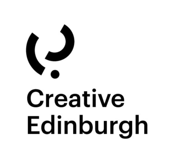 Creative Edinburgh Interview!