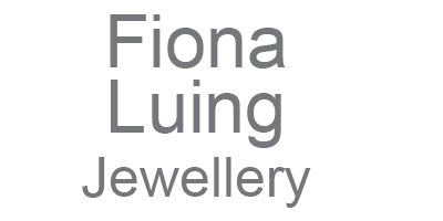 Beautiful silver & gold jewellery, handmade by Fiona Luing in her Edinburgh studio.  Tiny stackers. Silver studs. Stunning gemstone rings. Commissions welcome!