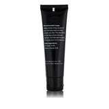 Intellishade® TruPhysical™ age-defying tinted daily moisturizer with 100% mineral sunscreen