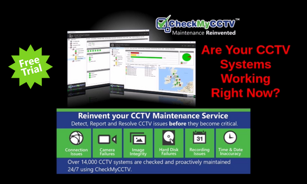CheckMyCCTV_FreeTrial