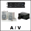Leading Edge Audio/Video Products