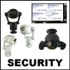 Leading Edge Security Products
