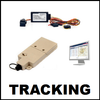 Leading Edge GPS and Asset Tracking Products and Services