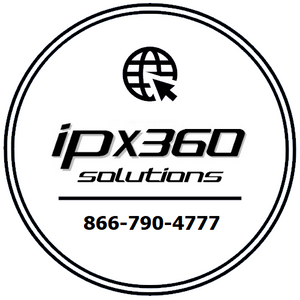 IPX360 Solutions Inc