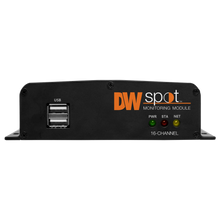 DW-HDSPOTMOD16 16-channel Spot monitoring module (B-STOCK)