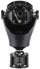 360 CENTURION HX Hybrid HD + Analog Rugged PTZ Camera
