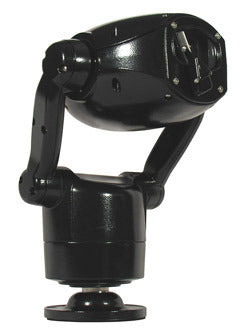 360 Vision PREDATOR Rugged  PTZ Camera