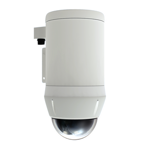 Wireless CCTV 4G HD Mini-Dome