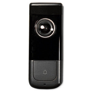 IBV PRO Grade 1080P HD WiFi Video Doorbell
