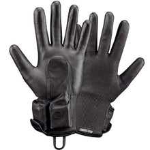 Scanforce Invisible Metal Detector Gloves [B-STOCK]