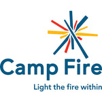 Camp Fire Store