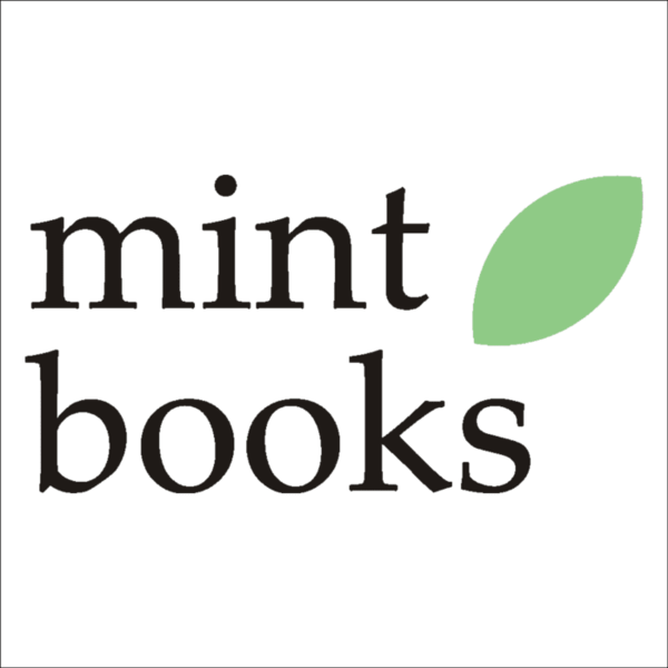 MINT Books