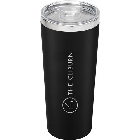 Cliburn Insulated Tumbler