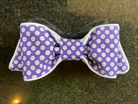 Cliburn Kids Hair Bows and Bowties